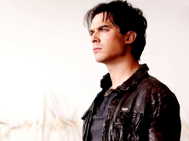 damon-salvatore-fanpop-86594